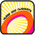 humpdaynuggets